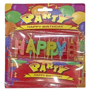 ΚΕΡΙΑ HAPPY BIRTHDAY ΧΡΥΣΟΣΚΟΝΗ  Homie 3768