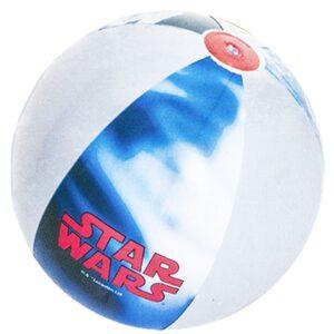 ΜΠΑΛΑ ΦΟΥΣΚΩΤΗ STAR WARS Φ=61cm Bestway 91204