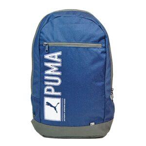 ΣΑΚΙΔΙΟ PUMA PIONEER NEW NAVY 46x31x21cm CREATIVE CONCEPTS 7339102