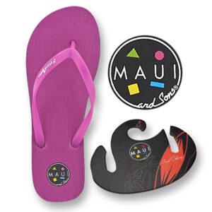 ΣΑΓΙΟΝΑΡΑ ΓΥΝΑΙΚΕΙΑ Maui and sons  MAUI ΖΥ808