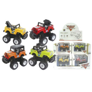 5cm 12cm ToyMarkt 902044