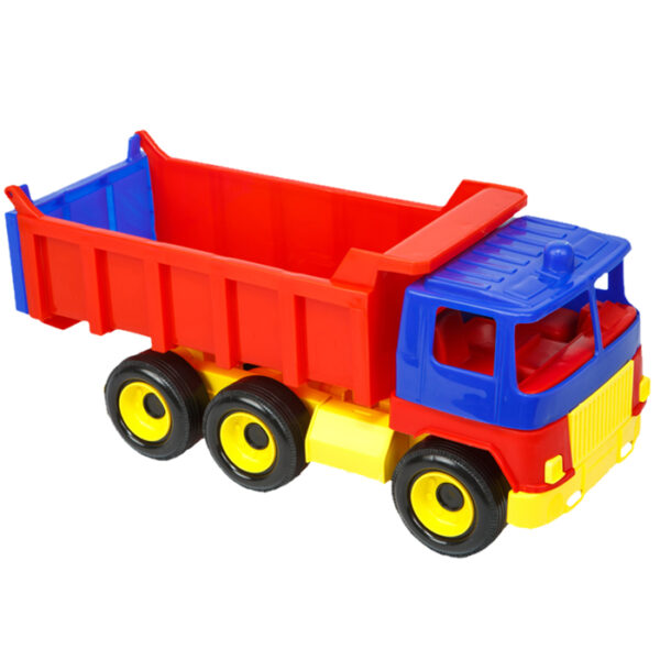 ΑΝΑΤΡΕΠΟΜΕΝΟ 48cm Νο 1022  ToyMarkt 91990
