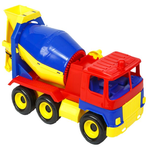 ΜΠΕΤΟΝΙΕΡΑ 48cm Νο 1113  ToyMarkt 91991