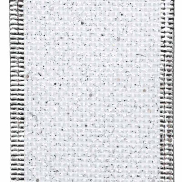 kordela-lefki-asimi-glitter