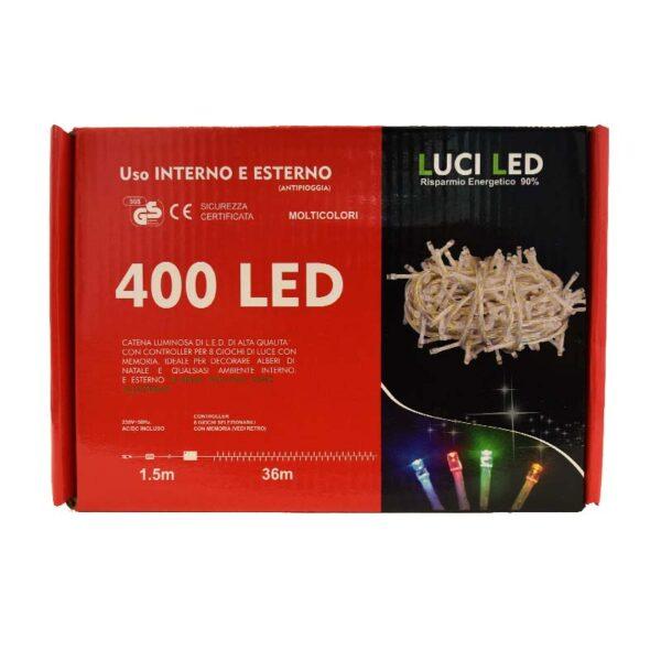 400-led-lampakia-polyxroma-aspro-kalodio